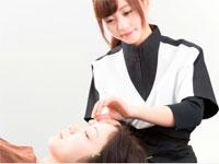 永山鍼灸接骨院の求人情報を見る