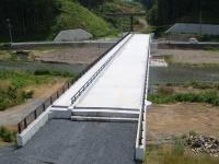 東日本コンクリート株式会社の求人情報を見る