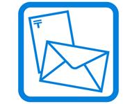 日本郵便㈱盛岡中央郵便局の求人情報を見る