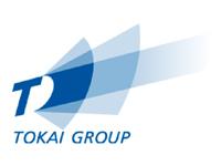 株式会社TOKAI 大原支店の求人情報を見る