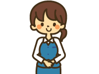有限会社 石川造花店の求人情報を見る