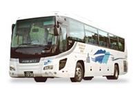 中日臨海バス株式会社さいたま営業所の求人情報を見る
