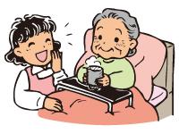 社会福祉法人板倉町社会福祉協議会の求人情報を見る