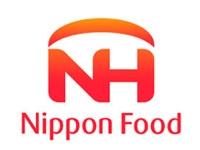 関東日本フード(株) 北陸加工部の求人情報を見る