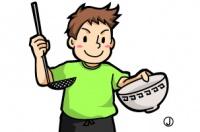 味噌蔵麺也いとうの求人情報を見る