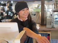 和風とんこつらーめん武蓮 東御インター店の求人情報を見る
