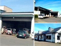 筑波自動車株式会社の求人情報を見る