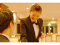 HOTEL 春日居の求人情報を見る