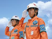 株式会社太陽警備保障の求人情報を見る