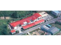 株式会社フクシマフロンティア・ヒグチ 第一工場の求人情報を見る