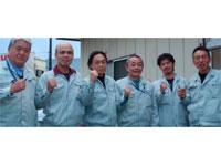 神電設備工業株式会社 福島営業所の求人情報を見る
