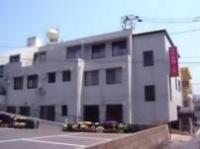 田中産婦人科医院の求人情報を見る