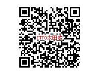 ITTO個別指導学院 群馬太田校の求人情報を見る