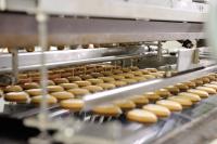 豊上製菓株式会社の求人情報を見る