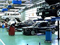 (有)加藤自動車板金工業の求人情報を見る