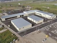 日建リース工業株式会社涌谷工場の求人情報を見る