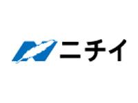 株式会社ニチイ学館 教育事業金沢支店の求人情報を見る