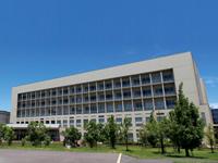 土浦協同病院 なめがた地域医療センターの求人情報を見る
