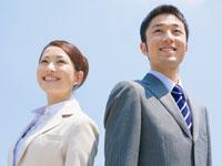 カセツリース株式会社 仙台営業所の求人情報を見る