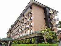 ザ エディスターホテル成田の求人情報を見る