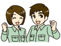 テルウェル東日本アイピーエス株式会社 ビジネスプリント事業部加須センタの求人情報を見る