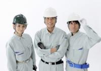 株式会社 三輪建設の求人情報を見る