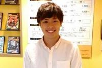 インターネットカフェ ポコ・アージョ 烏丸丸太町店の求人情報を見る