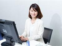 株式会社リクルートスタッフィング 北関東エリアの求人情報を見る