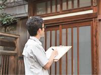 株式会社ゼンリン 長岡サービスセンターの求人情報を見る