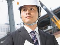 株式会社 三陽住建の求人情報を見る