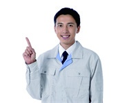古河ライフサービス株式会社 日光支社人材グループの求人情報を見る