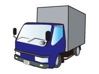 ケースタッフ 運送事業部の求人情報を見る