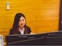 大沢運送 株式会社 埼玉支店の求人情報を見る