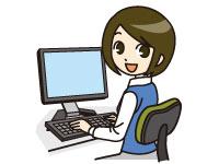 高崎西霊園 販売事務所の求人情報を見る