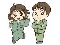 吉川運輸株式会社 いわき営業所の求人情報を見る