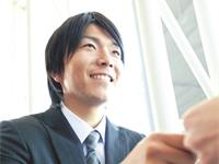 NEXUS株式会社[42]の求人情報を見る