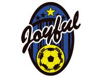 株式会社globeコーポレーション JOYFULサッカークラブ本部の求人情報を見る