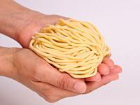 有限会社 丸富製麺の求人情報を見る
