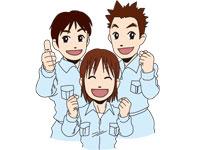 【簡単な器具付(便器交換、水栓交換等)】
