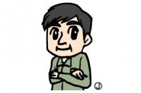 宮田運送株式会社 横浜営業所の求人情報を見る