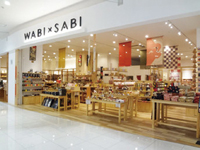 WABI×SABIイオン佐久平店の求人情報を見る