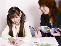 個別指導 明光義塾 高林教室の求人情報を見る