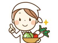 株式会社津山商店 新潟支店の求人情報を見る