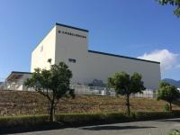 大峰堂薬品工業株式会社   の求人情報を見る