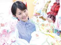 スタジオマリオ札幌/厚別大谷地店の求人情報を見る