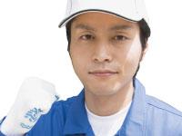 株式会社 大阪大松運輸の求人情報を見る