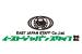 会社ロゴ・イーストジャパンスタッフ株式会社の求人情報