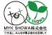 会社ロゴ・MYK SHOWA 株式会社の求人情報