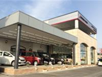 高崎菱和自動車販売株式会社の求人情報を見る