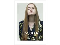 EMODA (エモダ)イオンモール新潟南店の求人情報を見る